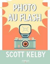 La couverture et les autres extraits de La photographie au reflex numérique pour les nuls