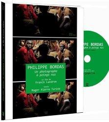 La couverture et les autres extraits de Guide pratique de l'ASV