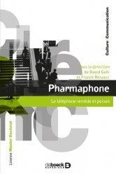 La couverture et les autres extraits de Guide du procès civil en appel. Edition 2012