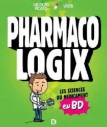 Pharmacologix