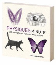 Physique minute