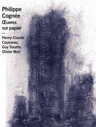 La couverture et les autres extraits de Journée Montpelliéraine de Rhumatologie 2007