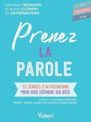 La couverture et les autres extraits de Annales de LCA en français-anglais pour le concours ECNi 2020
