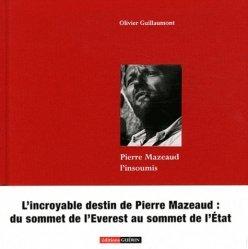 Pierre Mazeaud, l'insoumis