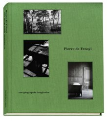 La couverture et les autres extraits de The New York Times 36 Hours Europe. 130 destinations, 3e édition