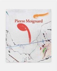 Pierre Moignard