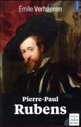 La couverture et les autres extraits de Le guide des intermittents du spectacle. Edition 2004-2005
