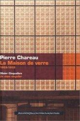 Pierre Chareau