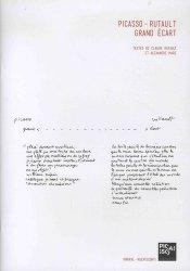 La couverture et les autres extraits de Droit constitutionnel et institutions politiques. 9e édition