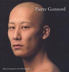 La couverture et les autres extraits de Franche-Comté et Suisse Romande. Edition 2011