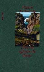 La couverture et les autres extraits de Guide fédéral galop 1