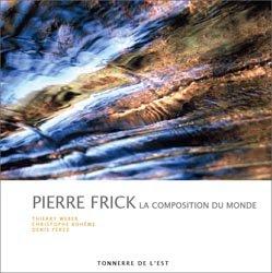 Pierre Frick