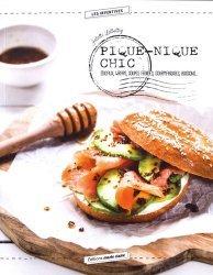 La couverture et les autres extraits de 100 recettes de barbecue et plancha