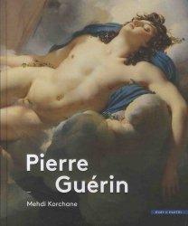 Pierre Guérin. 1774-1833