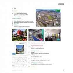 La couverture et les autres extraits de Document unique métier : Peintre en bâtiment - Version 2016