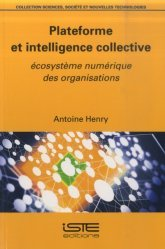 Plateforme et intelligence collective