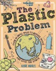 Planet plastic