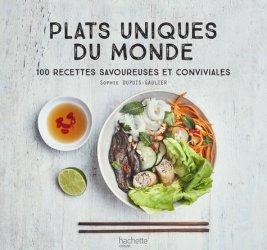 La couverture et les autres extraits de France Sud-Ouest. 1/500 000, Edition 2014