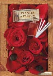 Plantes à parfum