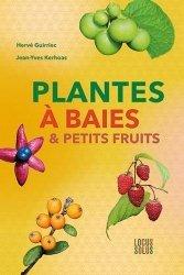 Plantes à baies et petits fruits