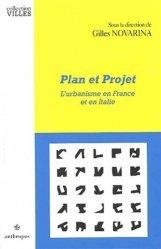 Plan et projet