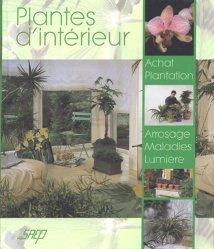 La couverture et les autres extraits de ABC du soin des plantes
