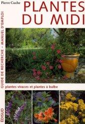 Plantes du midi T2