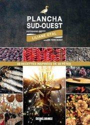 La couverture et les autres extraits de Rééquilibrage alimentaire
