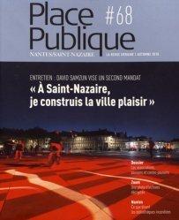 La couverture et les autres extraits de 65 fiches pratiques pour les auxiliaires de puériculture