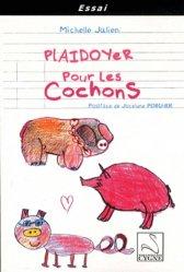 La couverture et les autres extraits de Appréciation des chevaux, poneys et ânes