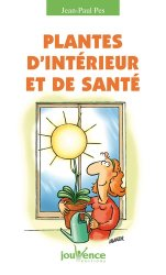 La couverture et les autres extraits de Clé de détermination des Exuvies des Odonates de France