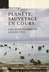 Planète, sauvetage en cours