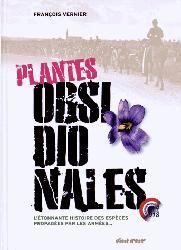 Plantes obsidionales