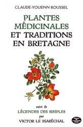 Plantes médicinales et traditions en Bretagne