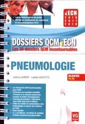 La couverture et les autres extraits de UE ECN+ Médecine interne