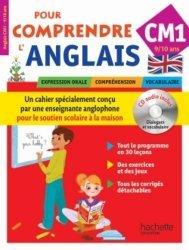 Pour comprendre l'anglais CM1