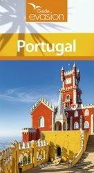 La couverture et les autres extraits de Un grand week-end à Lisbonne. Edition 2015