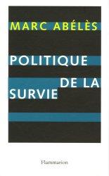 La couverture et les autres extraits de Code de procédure civile 2013. 104e édition
