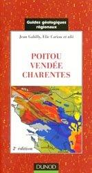 Poitou Vendée Charentes