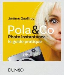 La couverture et les autres extraits de Nantes. Edition 2020