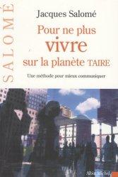 La couverture et les autres extraits de Petit Futé Lot. Edition 2014