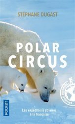 Polar Circus