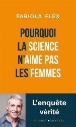 Pourquoi la Science n'aime pas les femmes