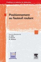 La couverture et les autres extraits de Les Institutions de la Ve République. Edition 2014-2015