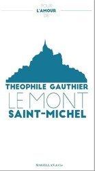 Pour l'amour du Mont Saint-Michel