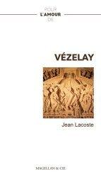 Pour l'amour de Vézelay