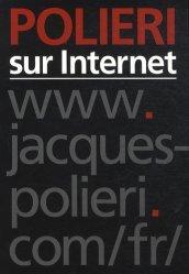 Polieri sur internet