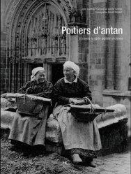 Poitiers d'antan