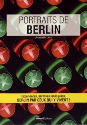 La couverture et les autres extraits de Code civil belge. Edition 2015. Edition bilingue français-néerlandais