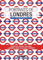 La couverture et les autres extraits de Petit Futé Mulhouse. Edition 2017